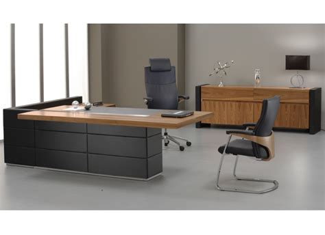 246 zel tasarım ofis masası modelleri dekorstili