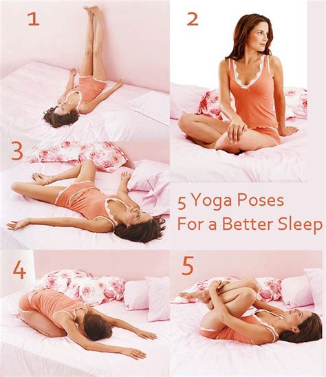 bed yoga 25 best ideas about yoga before bed on pinterest