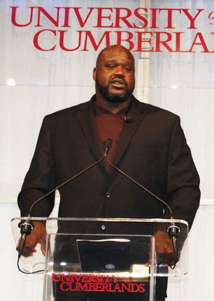 shaquille o neal bed shaquille o neal speaks at university of the cumberlands wednesday news