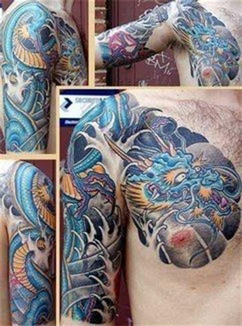 tattoo yakuza arm japanese yakuza original tattoo arm japanese tattoo