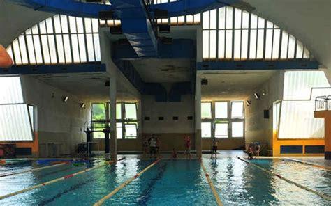 piscina le cupole firenze piscina comunale paganelli