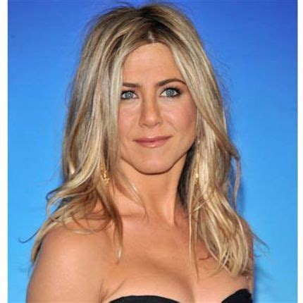 hill hair color formula 15 best 70s shag haircut images on hairstyles