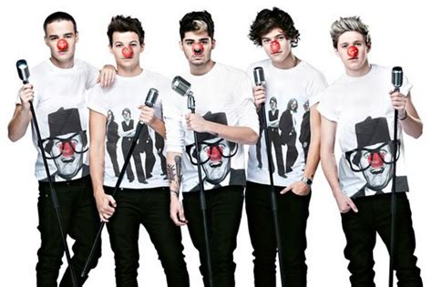 1d Poster 4 don t miss your one direction poster daily record