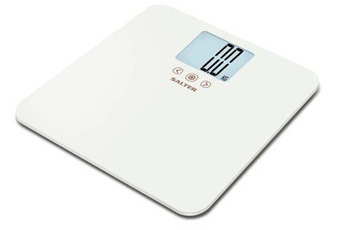 salter bathroom scales nz salter max memo electronic personal scale 9085wh3r kerr