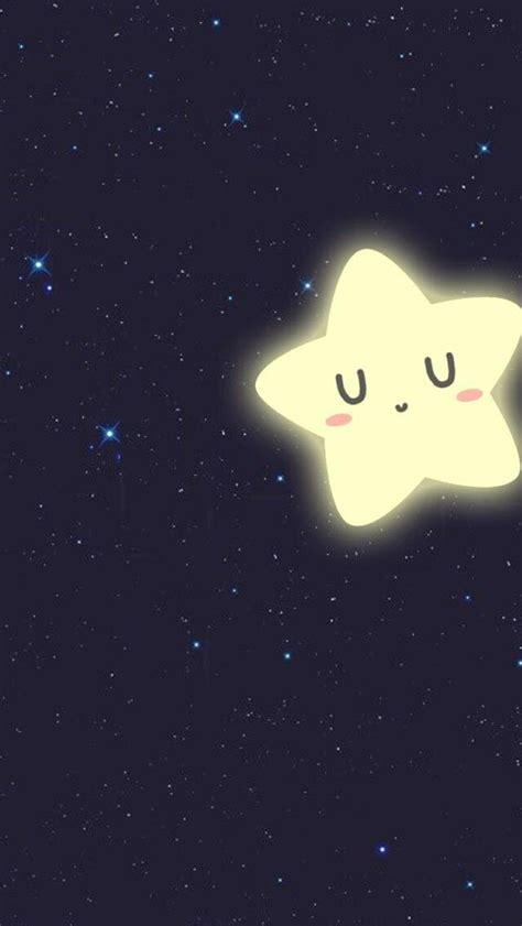 imagenes de estrellas kawaii buenas noches buenas noches buenos d 205 as cosas