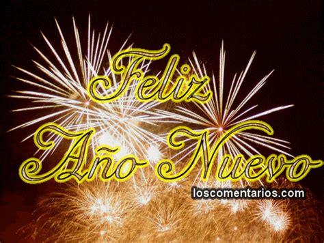 imagenes gratis de feliz año nuevo 12 tarjetas con frases de a 241 o nuevo pr 243 spero