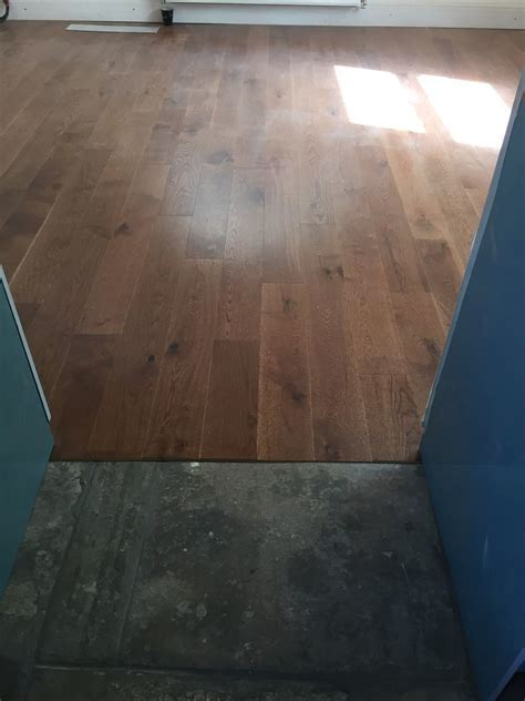 LFS Flooring: 100% Feedback, Flooring Fitter in Wakefield