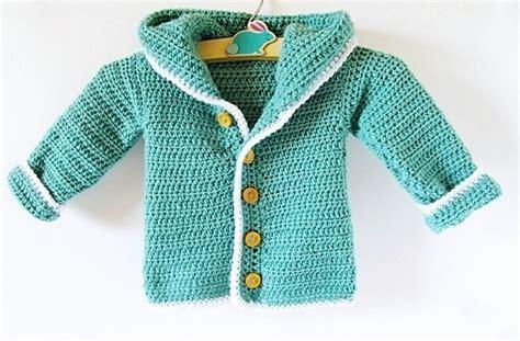 pattern crochet baby cardigan crochet baby cardigan little things blogged