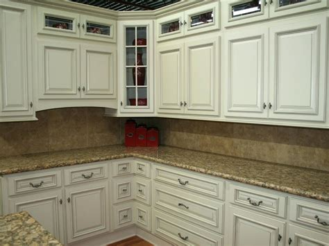 ebay kitchen cabinets vintage metal kitchen cabinets ebay new home design