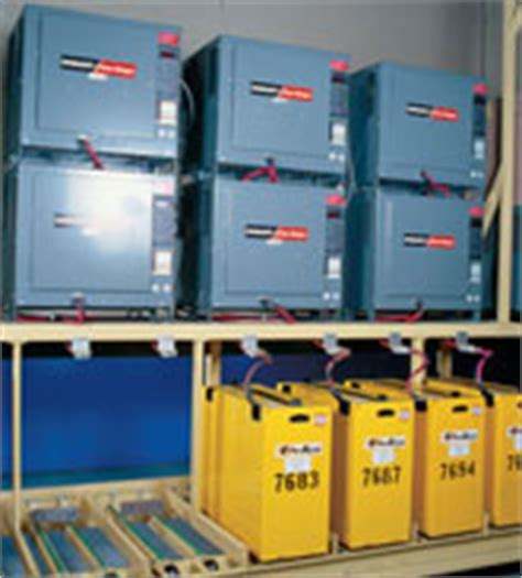 Change Racking by Battery Handling Changing Systems And Equipment Sbs