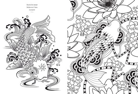 define doodle poll redirecting to coloriage anti stress coloriage anti