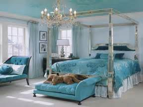 beautiful bedrooms for beautiful colors for bedrooms 187 design and ideas