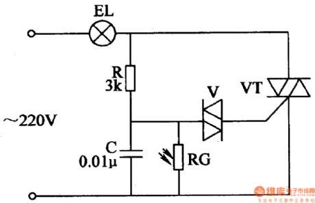 cl diode function cl diode function 28 images cl diode function 28 images patent ep1388901a2 structure for