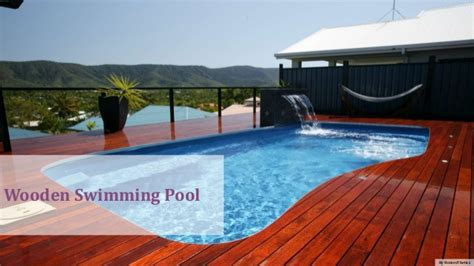 best home pools best home swimming pool design