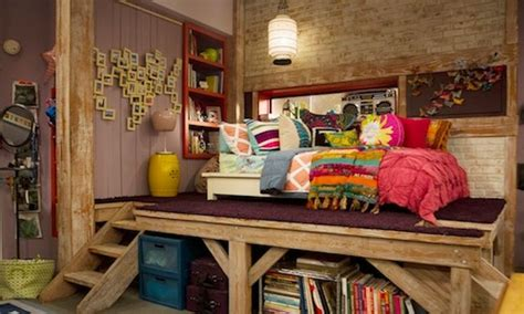 good luck charlie bedroom teddy duncan s good luck charlie bedroom pinterest