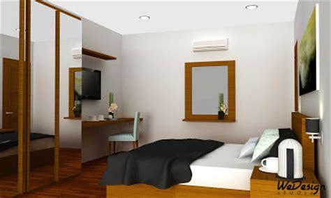 design interior apartemen tipe 33 design interior apartemen tipe studio apartment design ideas