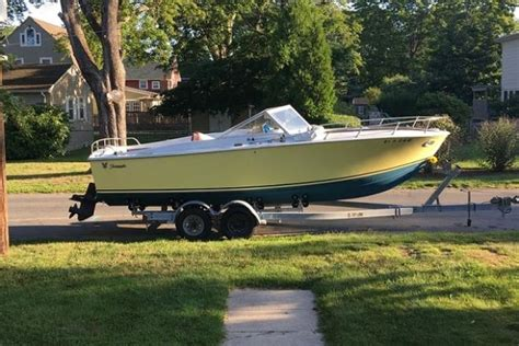 used boats ri formula new and used boats for sale in rhode island