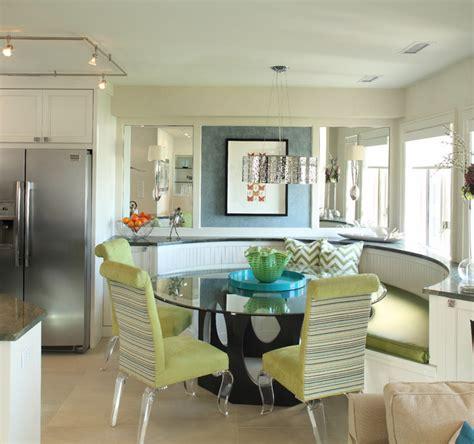 room island sc kiawah island sc beachfront condo style dining room charleston by graysonharris