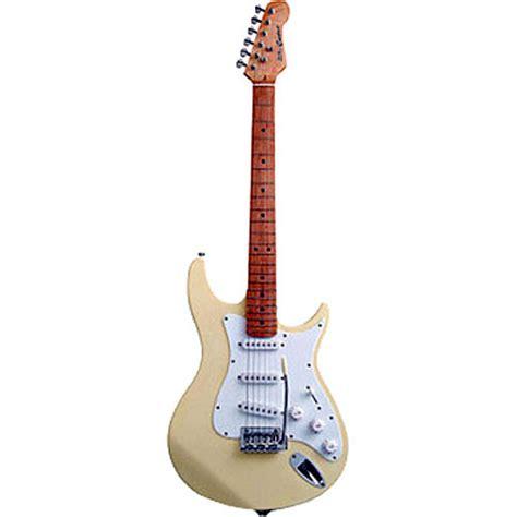Shiny Review Iaxe Usb Guitar by Behringer Iaxe624 Centari Usb Electric Guitar Iaxe624 Bd B H