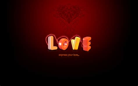 love themes background wallpapers love wallpapers for desktop