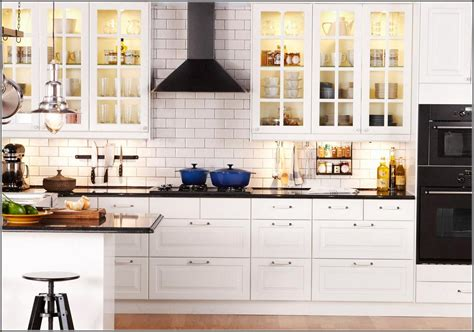 costco kitchen cabinets vs ikea costco kitchen cabinets vs ikea home design ideas