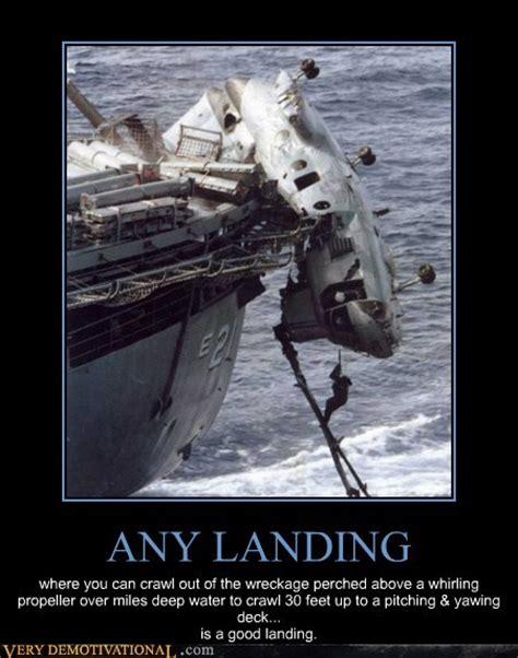 Memes Landing - any landing fguk forum