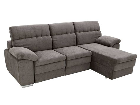 lounge sofas chaise sofa design of your house its good idea for your life
