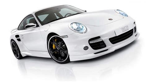 porsche cars white white porsche sports car on a white background wallpapers