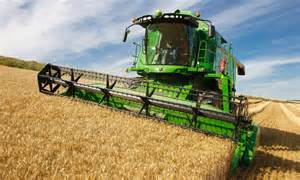 looking to upgrade farm machinery at a low cost buy