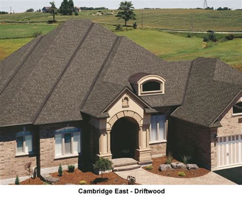 driftwood shingle color nw driftwood color shingles iko