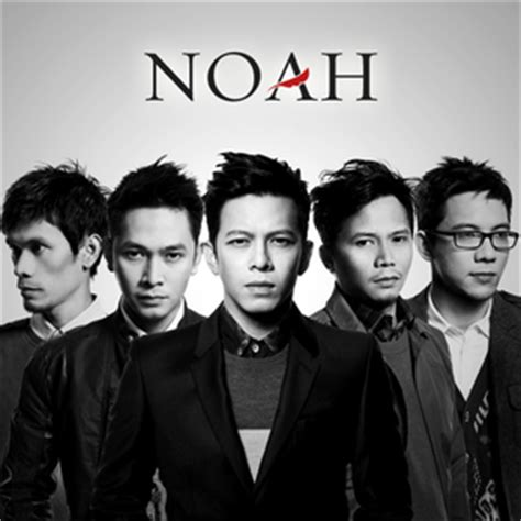 download mp3 album noah download kumpulan lagu noah terbaru vialagu