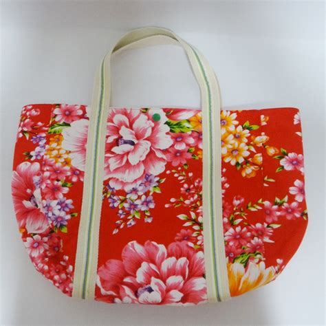 Handmade Shopping Bag - aliexpress buy tote shopping bag purse taiwan hakka