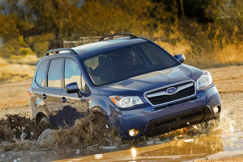 Cars Similar To Fj Cruiser by What Cars Are Similar To Toyota Fj Cruiser Carrrs Auto