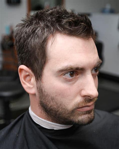 edgy haircuts dallas men hairstyle edgy haircuts 2017 mens hairstyles short