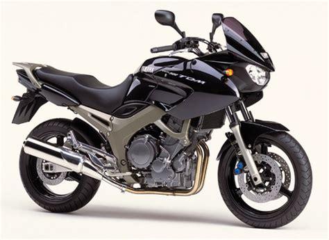 2002 Yamaha Tdm 900 P Workshop Service Repair Manual
