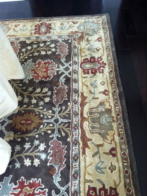 pottery barn catalog pottery barn rugs and living rooms 1000 ideas about pottery barn rug on pinterest rustic
