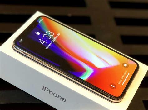 iphone xs ya da xr yerine neden iphone 7 satın almalısınız