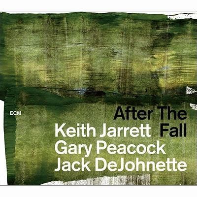 after the collapse six likely events that will follow an after the fall 2cd keith jarrett gary peacock jack