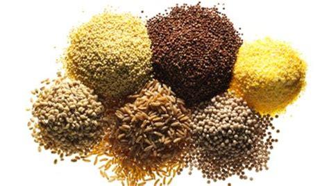 whole grain quinoa benefits health benefits couscous benefits your health