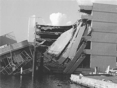 progressive collapse of structures second edition books progressive collapse of parking structure due to barge