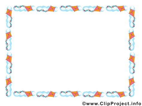 clipart rahmen kostenlos  collection