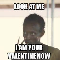 Funny Memes For Valentines Day - valentines day 2016 memes funny photos best jokes