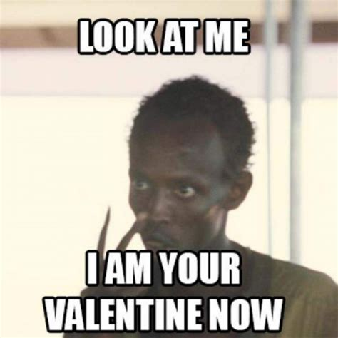 Valentines Day Funny Meme - valentines day 2016 memes funny photos best jokes