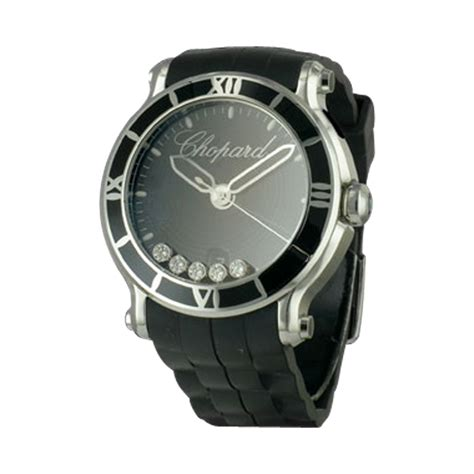 jack threads brand new breda watches members only racer chopard watch happy sport quartz rubber ref a54146