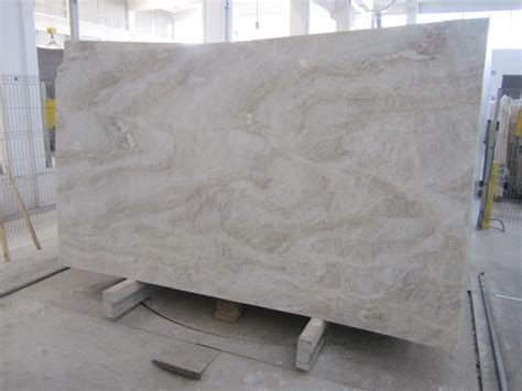 White Quartzite Countertops by White Granite Quartzite Slabs From Italy