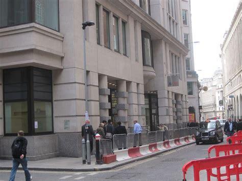 glass door us bank wealth management associate ubs asset management ubs office photo glassdoor co uk