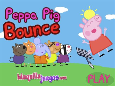 Peppa Pig Also Search For Peppa Pig To Play Driverlayer Search Engine