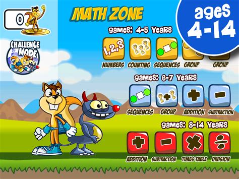 game design k12 math learning games for kids android apps on google play