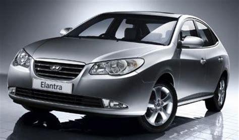 automotive service manuals 2007 hyundai elantra regenerative braking 2008 hyundai elantra on sale in malaysia