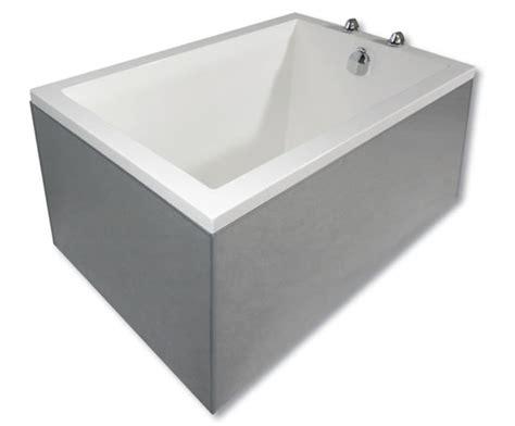 deep soaking bathtub calyx 1230 japanese style deep soaking bath design form esi interior design